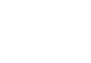 Premier Yoga & Fitness